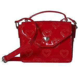 🎈CYBER WEEK 🎈 SALE Betsey Johnson Bag NWT!